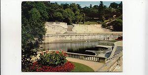 BF28744-nimes-gard-le-jardin-de-la-fontaine-france-front-back-image