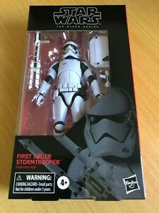 STAR-WARS-THE-BLACK-SERIES-FIRST-ORDER-STORMTROOPER-6-INCH-ACTION-FIGURE-WAVE-21