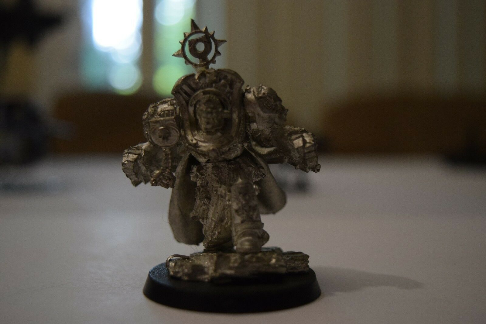 Space marine army army army w- rare metal models; pro painted speeder & raider, & more  c0ca87