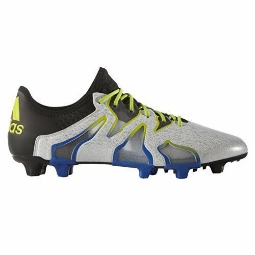Variation Adidas Soccer X 15+ SL Firm/Artificial Ground Cleats mens New shoes for men and women, limited time discount