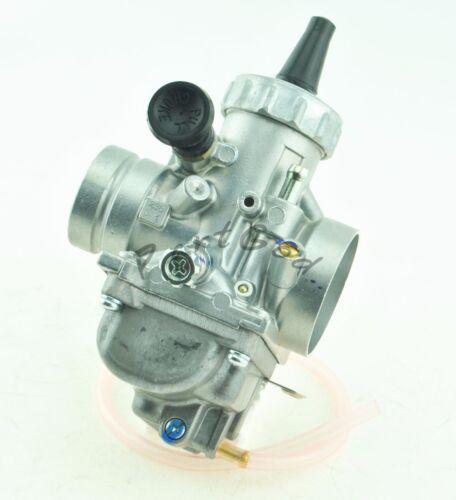 VM24 28mm Carburetor For Motorcycle KTM65SX KTM 65 SX Bike Carb NEW    e1
