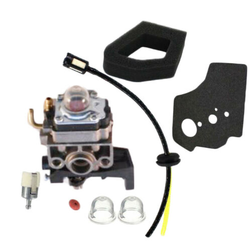 Vergaser Luftfilter Für Honda GX25 GX35 HHB25 UL425 UMS425 UMK425 Trimmer Teil