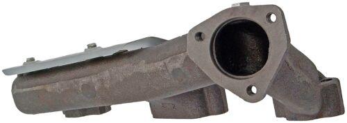 Dorman 674-157 Exhaust Manifold