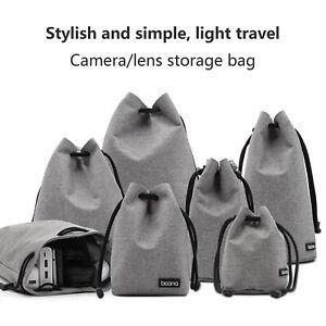 Waterproof-Lens-Bag-Case-for-DSLR-Nikon-Canon-Sony-Pentax-Camera-Lens