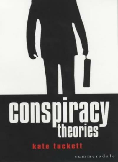 Conspiracy Theories: Revised And Updated By .