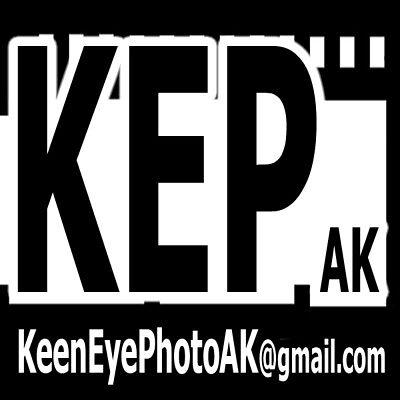 KeenEye Photo