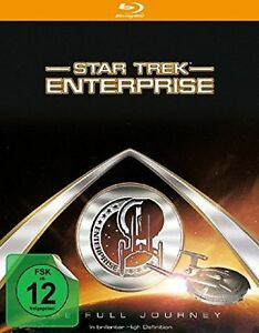 STAR-TREK-ENTERPRISE-COMPLETE-BOX-BAKULA-KEATING-24-BLURAY-NEU