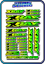 XRAY-RC-CAR-BUGGY-STICKER-1-10-1-8-NT1-T4-XB8-RX8-NITRO-DRIFT-ELECTRIC-YEL-GRE-B thumbnail 1