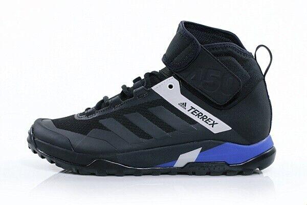 Schuhe adidas TERREX TRAIL CROSS  CQ1746 Qualitativ hochwertige Produkte