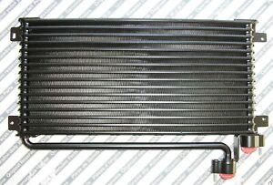 GENUINE-OE-ALFA-ROMEO-159-BRERA-SPIDER-2-4-JTDM-New-Oil-Cooler-Radiator-60692244