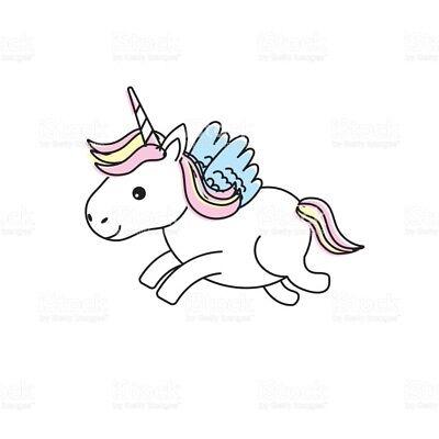 unicorn_deales
