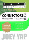 Connectors: Companion Structure by Joey Yap (Paperback, 2010)