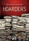 Hoarders Season 1 DVD The Complete First Series One