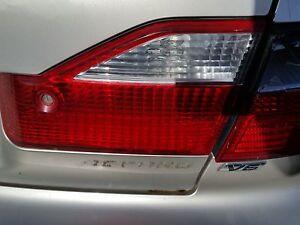 honda-accord-ck1-98-02-right-hand-boot-tail-light-taillight