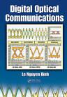 Digital Optical Communications by Le Nguyen Binh (Hardback, 2008)