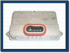 Xenon Steuergerät Vorschaltgerät Ballast 5DV008290-00 A 0028202326 4E0907476