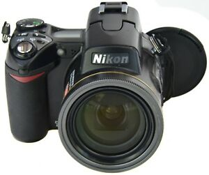 Nikon-Coolpix-VR-8800-8-0MP-35-350mm-10x-Zoom