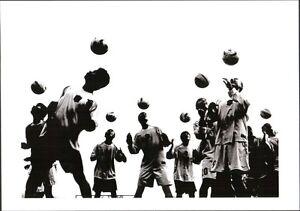 FOTO-PHOTO-LORENZO-CICCONI-MASSI-PECHINO-2007