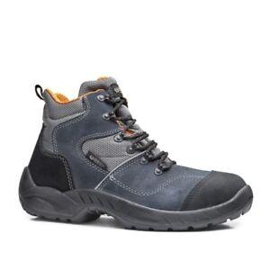 Base Uomo Smart Airtech Lavoro B0156 Defaticante Suola Shoes Scarpa Dammtor 67wxUE5Uq
