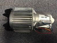 Genuine Karcher Motor To Fit Hd 5/11 110v - 46236490.