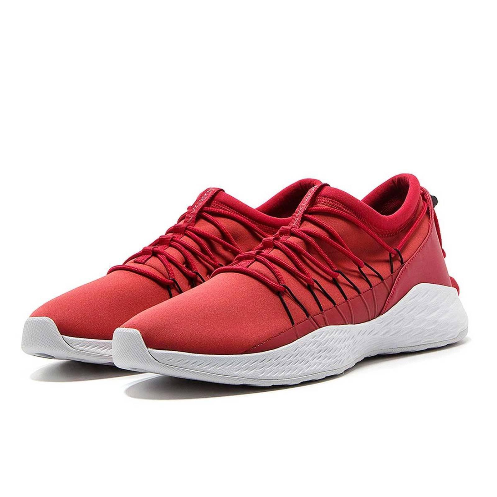 Nike S Basket Air Chaussures Red Formula Jordan 23 Toggle r0aIrw