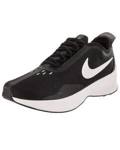 Celsius Soldado mueble  Women Nike Exp Z07 Running, lifestyle, & Training Shoes Black & White  AQ9951-002 | eBay
