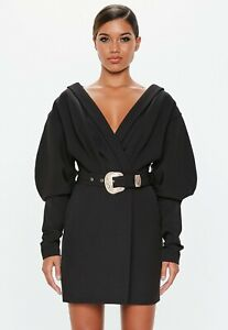 Peace-love-and-Missguided-Dresses-Maxi-and-Jumpsuits-size-6-to-18