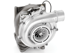 turbo-compressore-turbina-nuova-e-revisionata-per-PORSCHE
