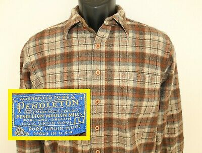 How to date pendleton labels