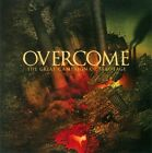 The Great Campaign of Sabotage * by Overcome (CD, Feb-2011, Facedown Records)