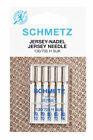 Aghi Macchina Da Cucire Schmetz -Compra 2Get1 Gratis + Grande Infila