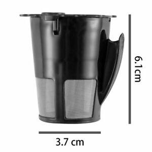 My-K-Cup-2-0-Reusable-Coffee-Filter-For-Keurig-Brewers-Carafe-Pod-Holder-Maker