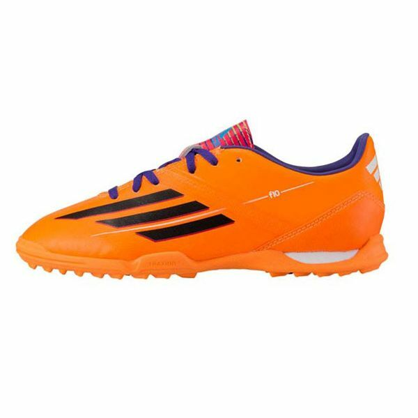 ADIDAS F10 TRX TF NEW absolado instinct adipower f5 ace purecontrol 15.2 15.1