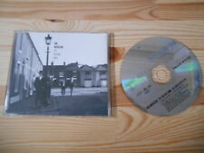 CD Rock Van Morrison - The Healing Game (1 Song) Promo POLYDOR EXILE