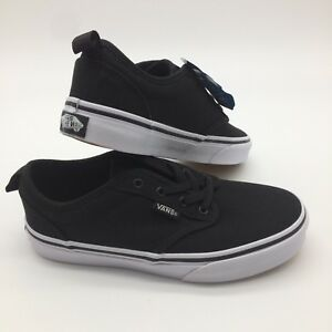 181f39d4f8 Vans Kids Shoes