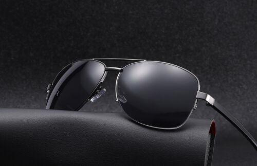 Bifocal Reading Glasses Metal Sunglasses Mens Womens Readers 1.0 ~ 3.5 DFA777