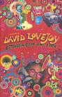Between Dark and Dark: A Memoir by David Lovejoy (Paperback, 2005)