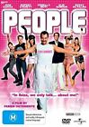 People (DVD, 2008)