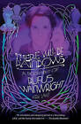 There Will Be Rainbows: A Biography of Rufus Wainwright by Kirk Lake (Paperback / softback, 2010)