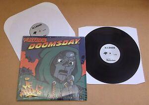 MF-DOOM-Operation-Doomsday-2008-US-vinyl-2-LP-Metal-Face-MF86