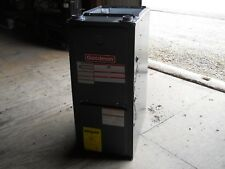 Goodman GKS90703BX 1200 CFM Upflow Single Stage 92 High Efficiency Gas Furnace