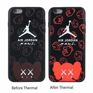 air jordan iphone 6