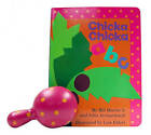 Chicka Chicka ABC by Bill Martin, John Archambault (Board book, 2005)