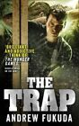 The Trap by Andrew Fukuda (Paperback, 2014)