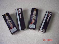Wellendichtring Simmerring NBR 26x42x8-26//42//8 mm AS = WAS = BASL = TC 1 Stk