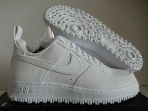 Nike Force Id Air Low Premium Winter 1 mNvnw08
