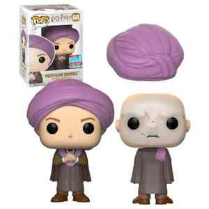 Funko-pop-harry-potter-profesor-quirrell-figura-figure-tv-cine-toys-movies