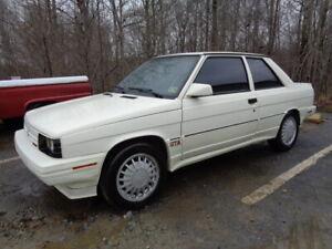 1987-Renault-GTA
