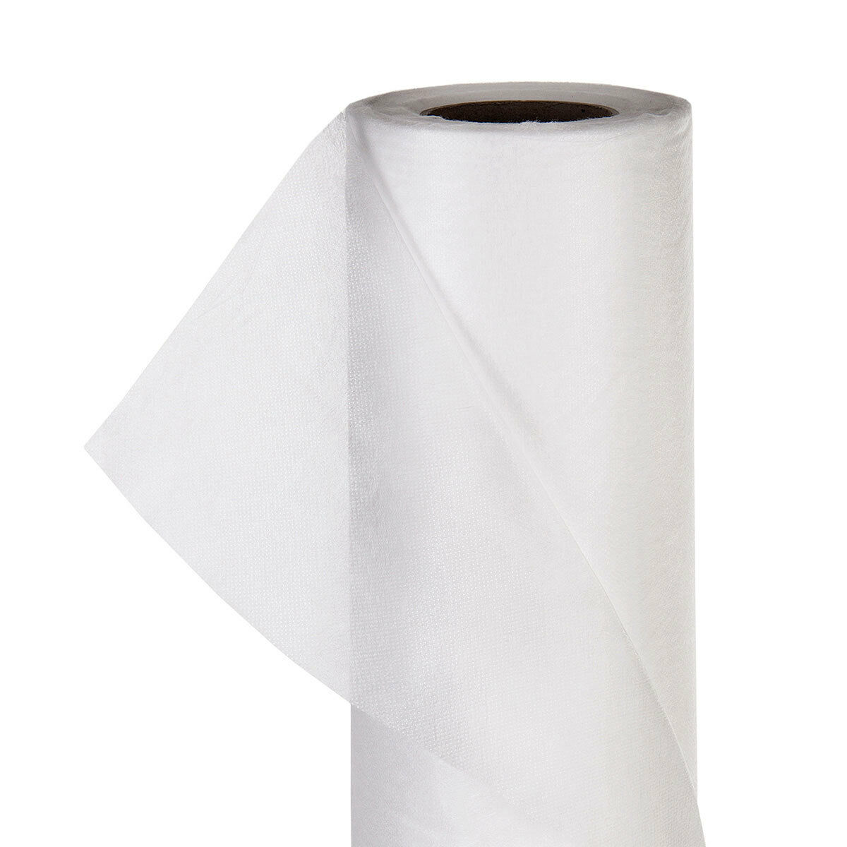 Tessuto di forzatura primizie Tessuto giardino tessuto non tessuto antigelo 30g 3,2 x 37,5m