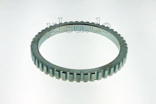 ABS Ring für Hyundai Coupe  RD 47 Zähne Neu 90,3 mm Sensorring
